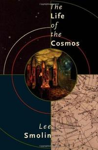 The Life of the Cosmos cover