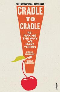 Cradle to Cradle cover