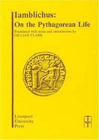 On the Pythagorean Life cover