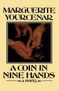 A Coin in Nine Hands cover