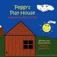 Peggy's Play House cover