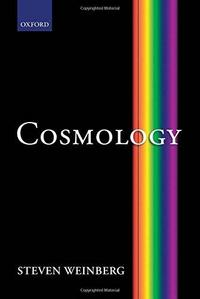 Cosmology cover
