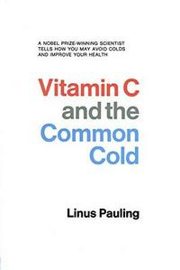 Vitamin C and the Common Cold cover