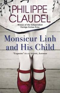 Monsieur Linh and His Child cover