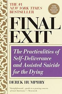 Final Exit cover