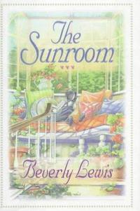 The Sunroom cover