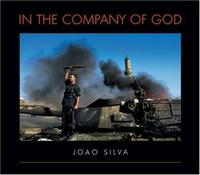 In the Company of God cover