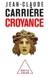 Croyance cover