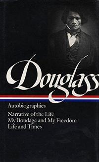 Autobiographies cover