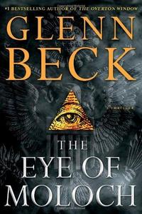 The Eye of Moloch cover