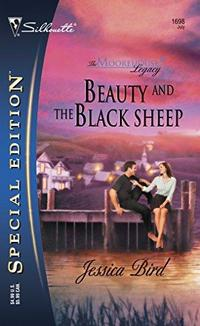Beauty and the Black Sheep cover