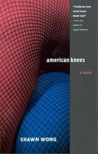 American Knees cover