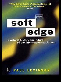 The soft edge cover