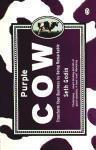 Purple Cow: Transform Your Business by Being Remarkable cover