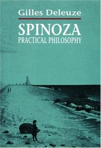 Spinoza: Practical Philosophy cover