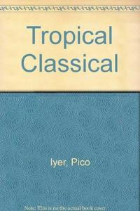 Tropical Classical cover