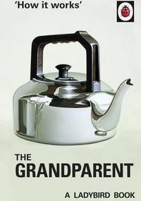 How it Works: The Grandparent cover