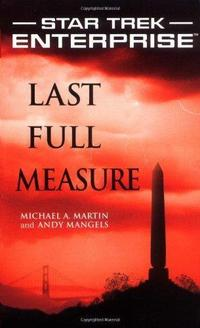 Last Full Measure cover