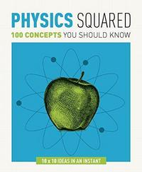 Physics Squared cover
