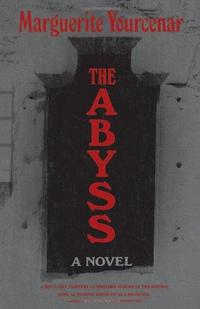 The Abyss cover