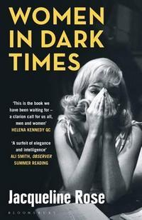 Women in Dark Times cover