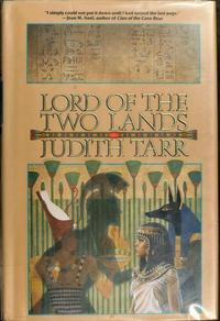 Lord of the Two Lands cover