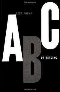 ABC of Reading cover