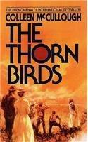 The Thorn Birds cover