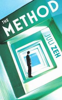 The Method cover