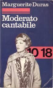 Moderato Cantabile cover