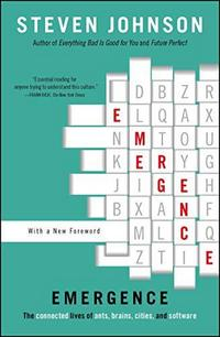 Emergence cover