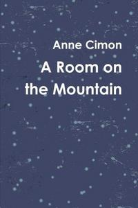 A Room on the Mountain cover