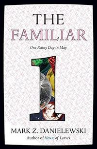The Familiar, Volume 1 cover
