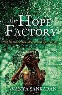 The Hope Factory cover