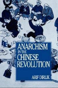 Marxism in the Chinese Revolution cover