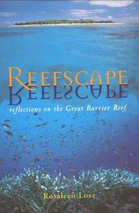Reefscape cover