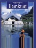 Pilgrimage to Hemkunt cover