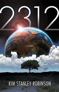2312 cover