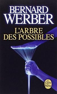 The Tree of Possibles cover