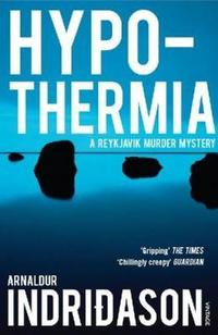 Hypothermia cover