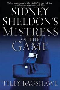 Sidney Sheldon's Mistress of the Game cover
