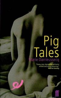 Pig Tales cover