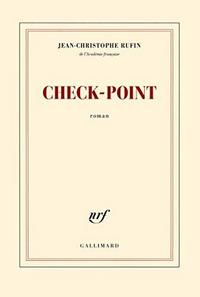 Check-point cover