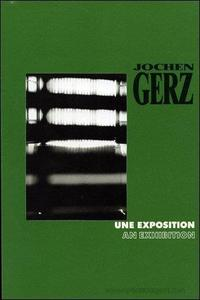 Une Exposition cover