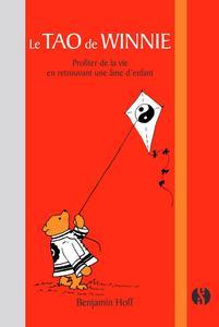 Le Tao de Winnie cover