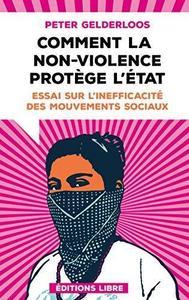 Comment la non-violence protège l