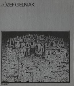 Józef Gielniak cover