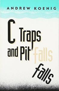 C Traps and Pitfalls cover