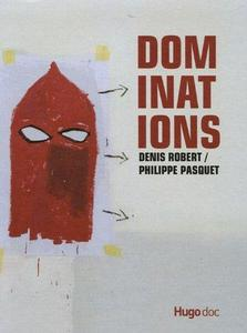 Dominations cover