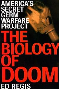 The Biology of Doom cover